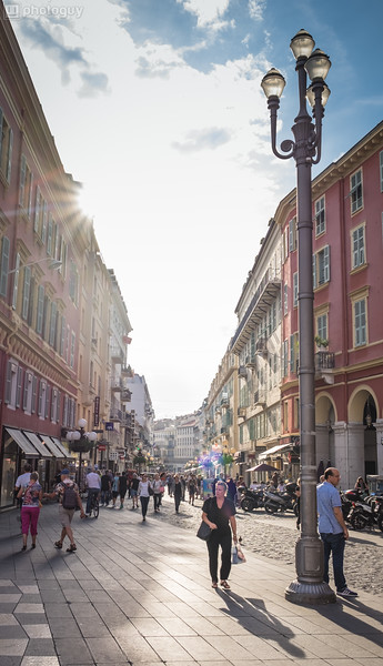 20140917_NICE_FRANCE (15 of 44)