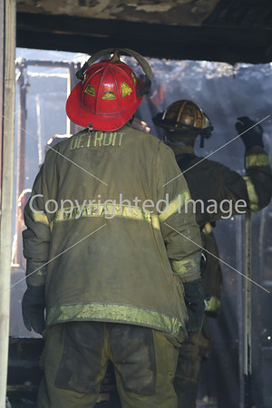 BOX ALARM BRECKENRIDGE & TILLMAN (07-13-14) UNIT 2