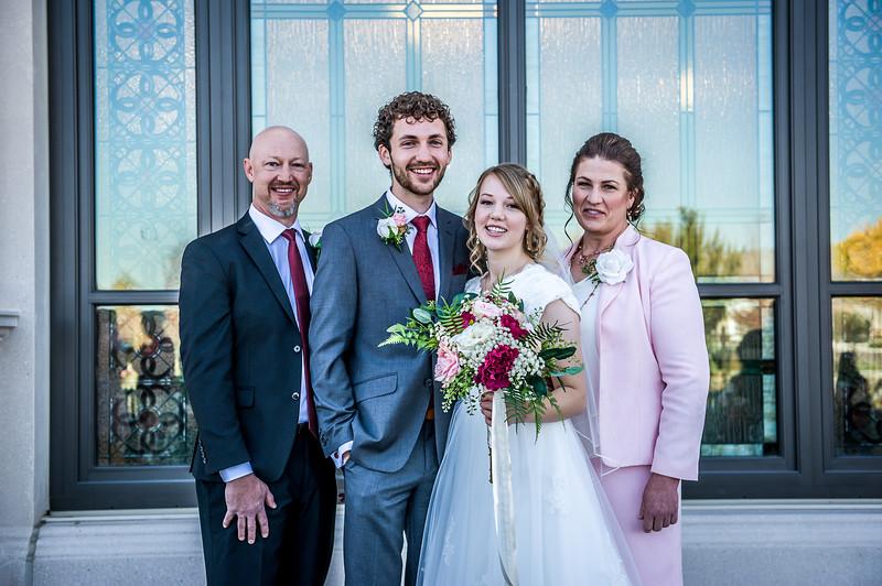 Corinne Howlett Wedding Photo-282.jpg