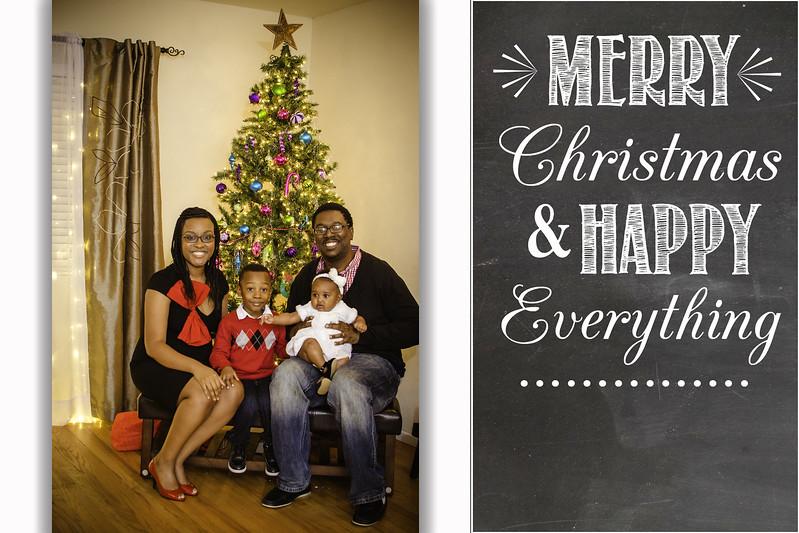 chalkboard-christmas-card-templates-black-and-white.jpg