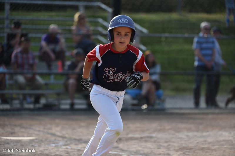 06-06 - vs ELL Red Sox (9 of 23).jpg