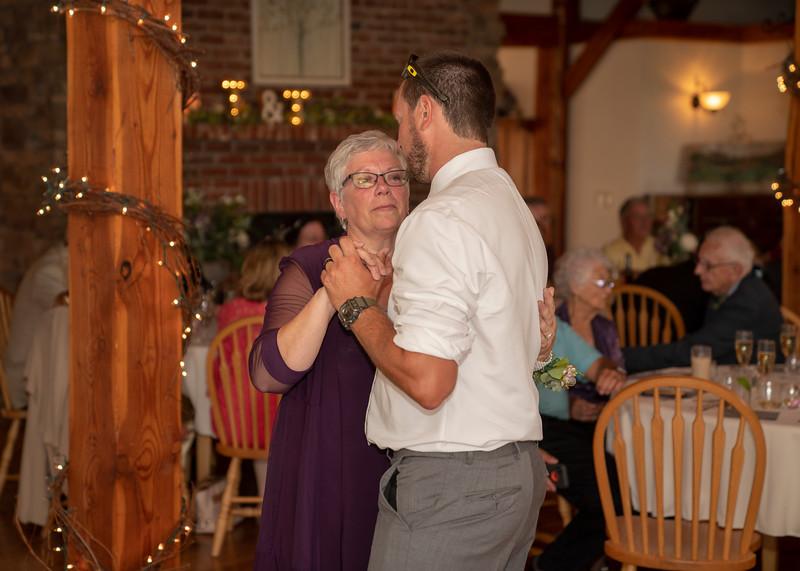 Hartman-Wedding-r-0707.jpg