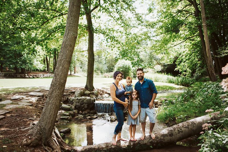 Cooper Family-48.jpg