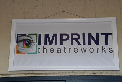 Imprint Theatreworks