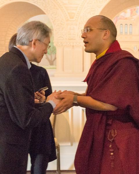 20150318-HCBSS-17th-Karmapa-8037.jpg