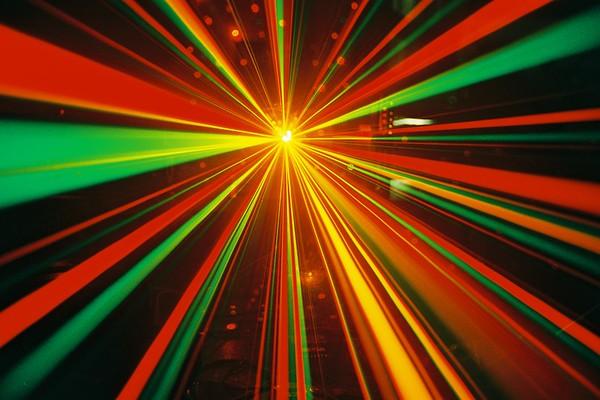 030724 LaserBankOne