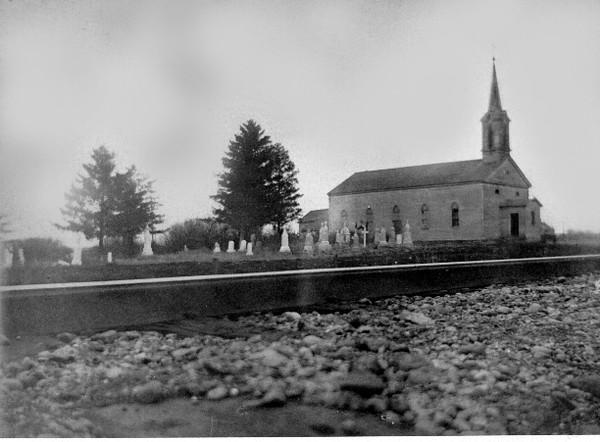 St Stephens Church.jpg