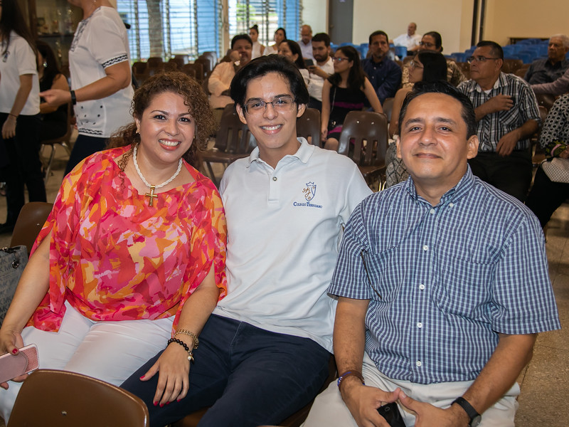 2019.11.28 - Misa Acción de Gracias Seniors 2019 Colegio Teresiano (36).jpg
