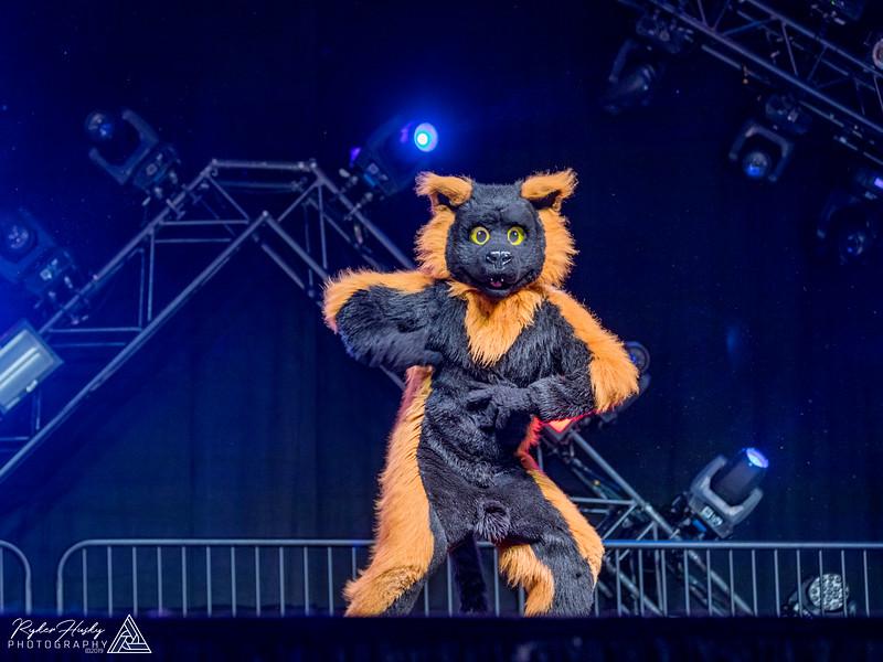 MFF 2018 Dance Comp-525.jpg