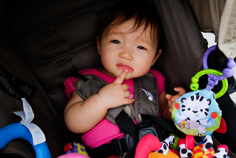 AlikGriffin_FujifilmX70_Baby.jpg
