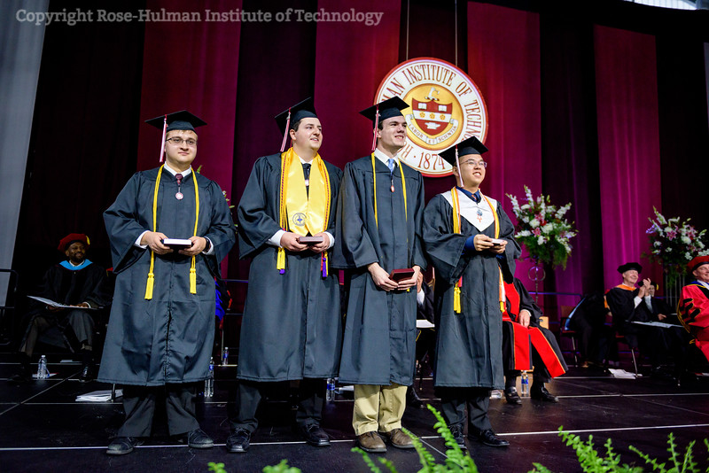 RHIT_Commencement_Day_2018-20095.jpg