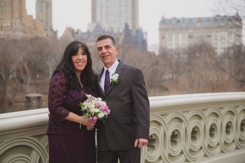 Central Park Wedding - Diane & Michael-47.jpg