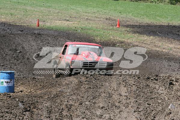MudHead MudBogs