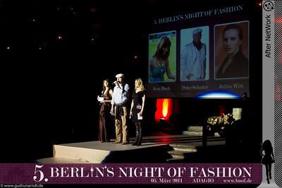 fashion night peter