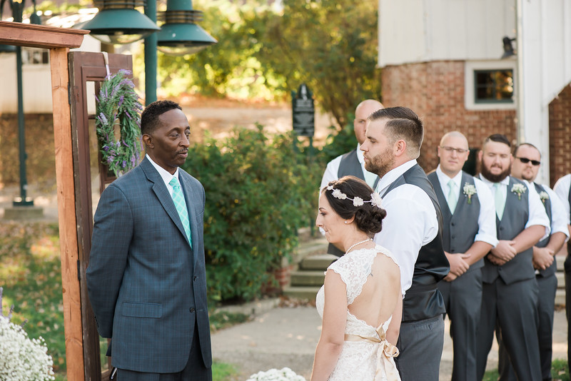 Wright Wedding-434.jpg