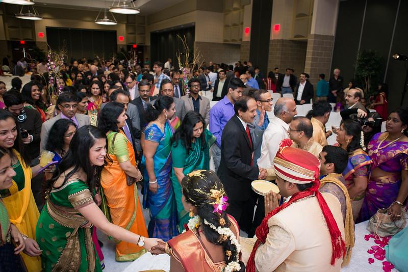 Le Cape Weddings - Bhanupriya and Kamal II-516.jpg
