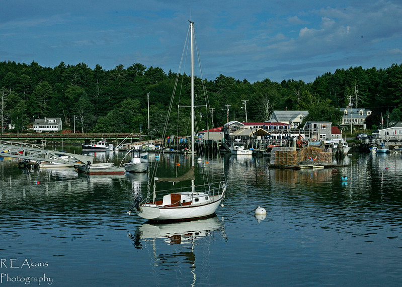 Boothbay Harbor 1.jpg