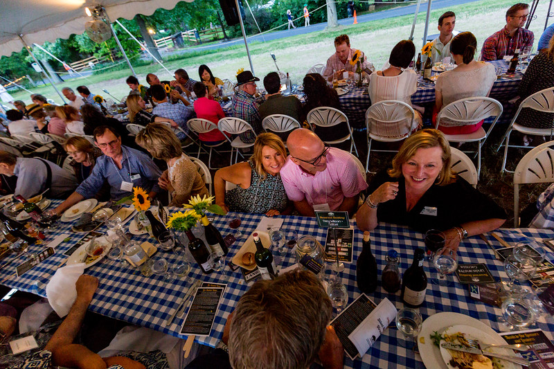Mike Maney_Heritage Conservancy Farm to Table 2017-194.jpg