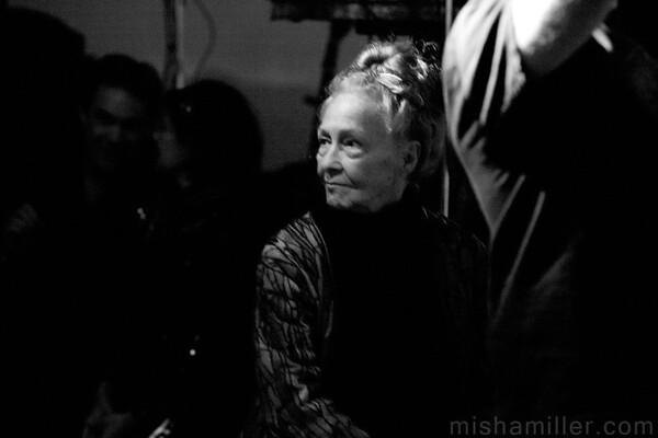 Mickey_Hart_Madrone_Studios2012
