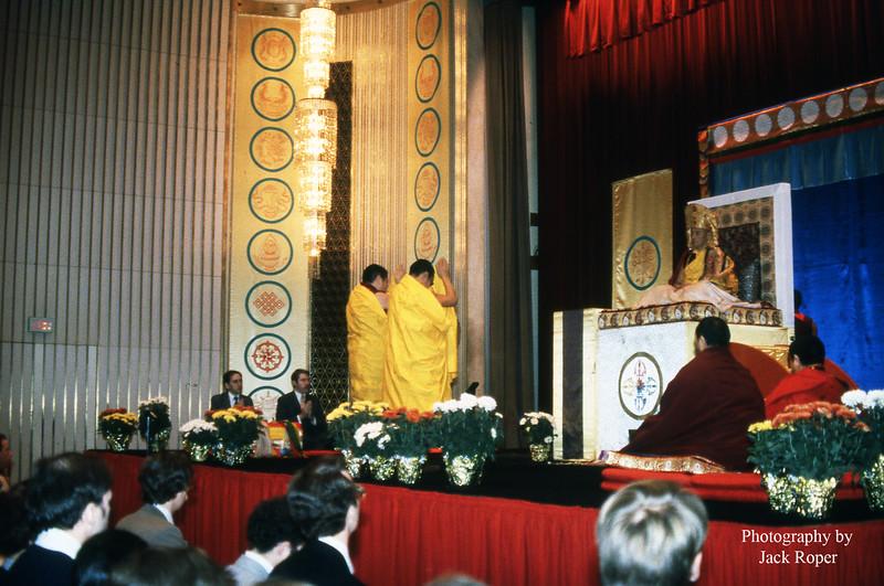 Adoration & Worship of the Karmapa .jpg