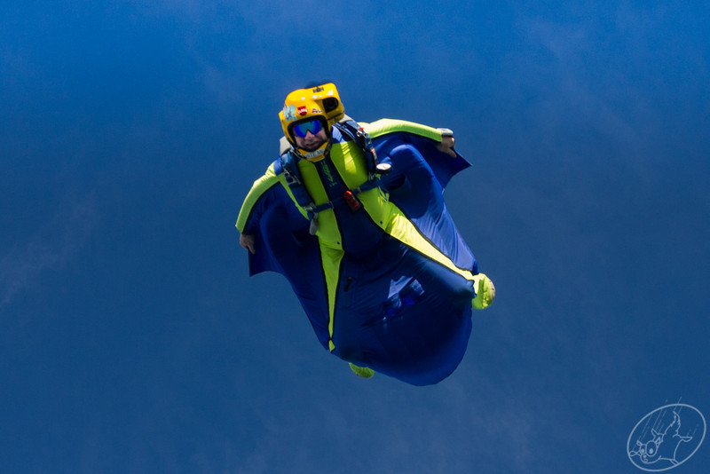 Early June 2012 Skydiving -5911.jpg