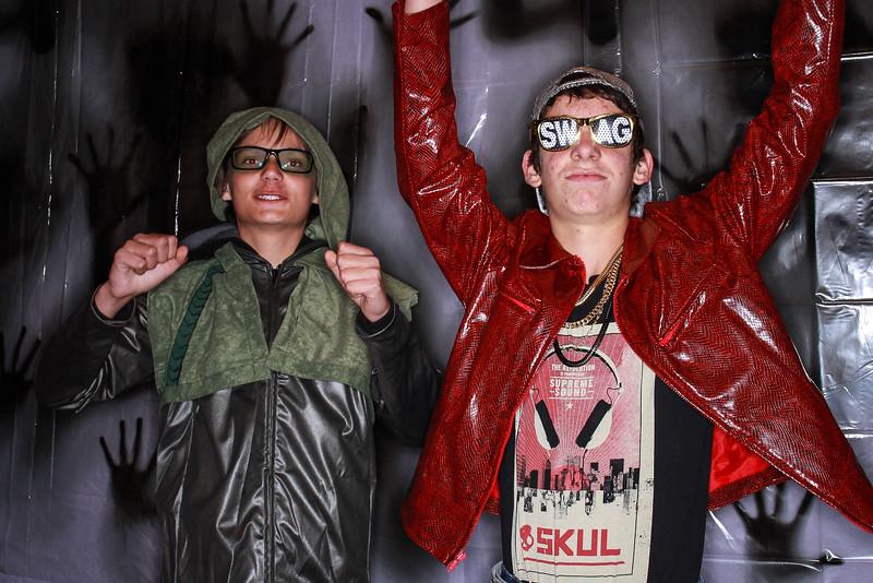 SocialLight Denver - Insane Halloween-187.jpg