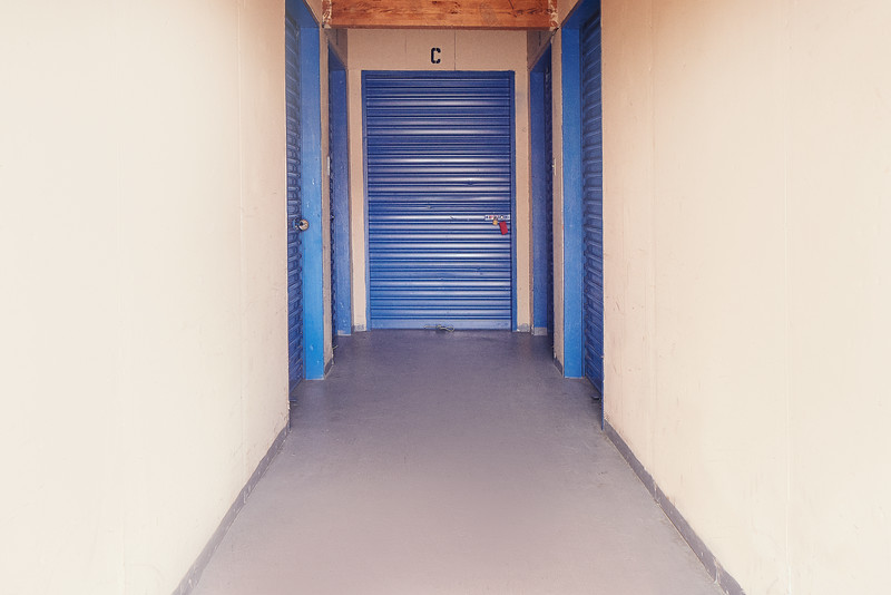 Storem Chula Vista-3.jpg