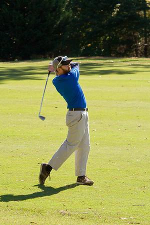 Cindy Coleman ALS Golf Tournament, <br>10/27/14, Leigh Miller photos.