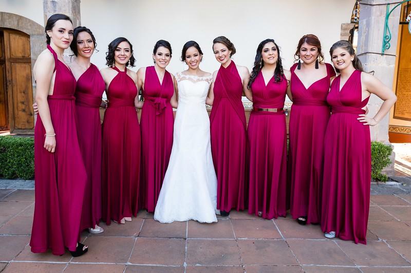 F&D boda ( Hacienda Los Albos, Querétaro )-1148.jpg