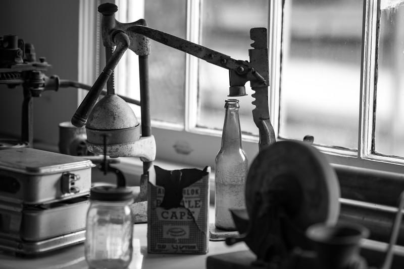 bottle capper at window 2.jpg