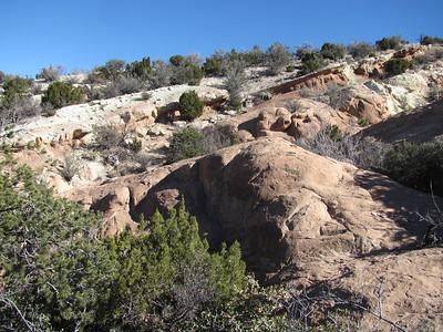 2014 Hiking Photos