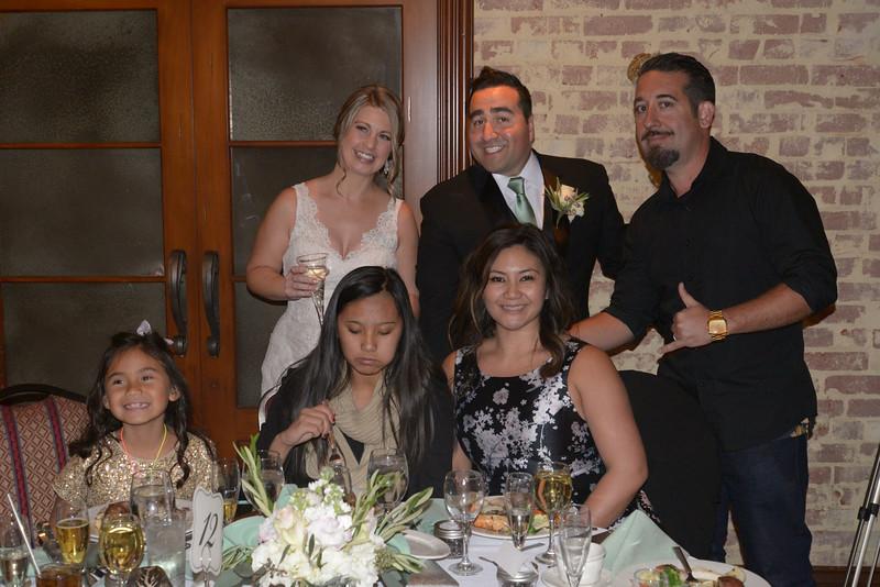 danielle_amir_wedding_party-150.jpg