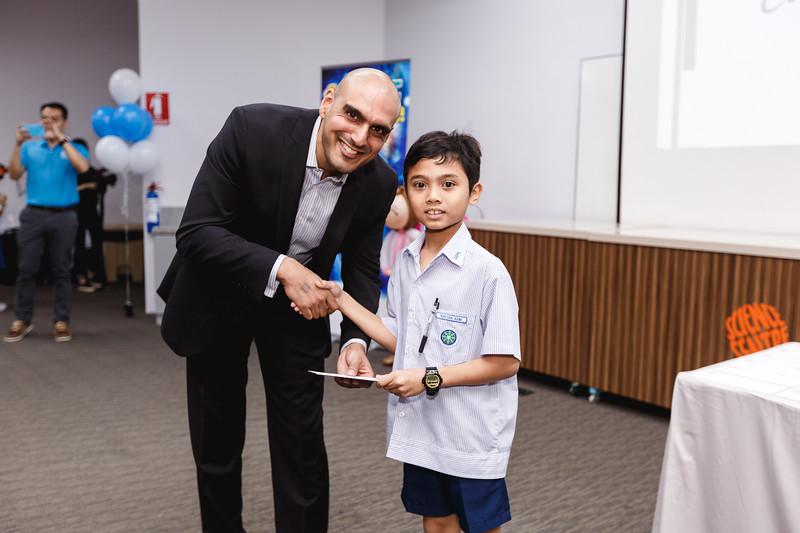 VividSnaps-SSC-Abbott-Young-Scientist-Award-2018-118.jpg