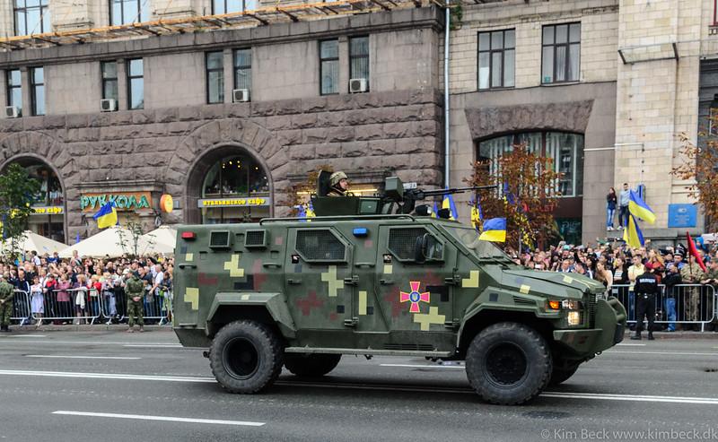 Parade #-29.jpg