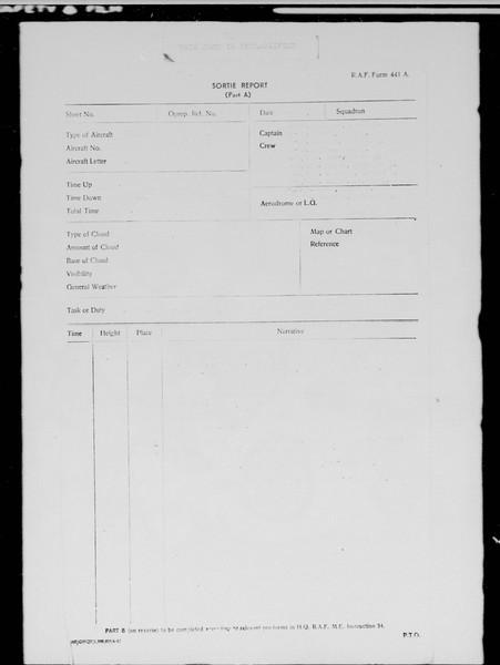 B0198_Page_1949_Image_0001.jpg