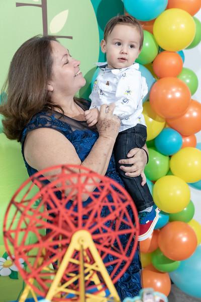 01.25.20 - Pedro Rafael's 1st Birthday - -153.jpg