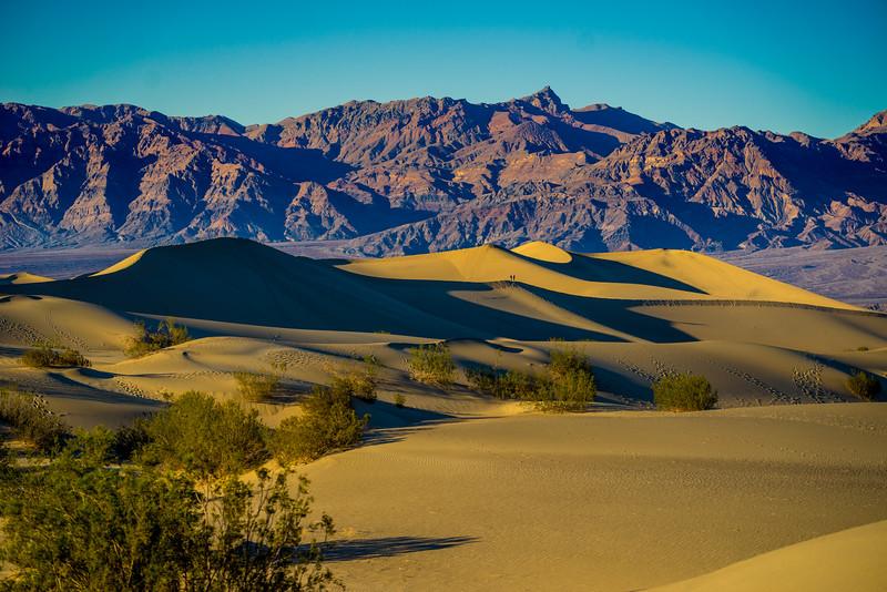 Death Valley-2137.jpg