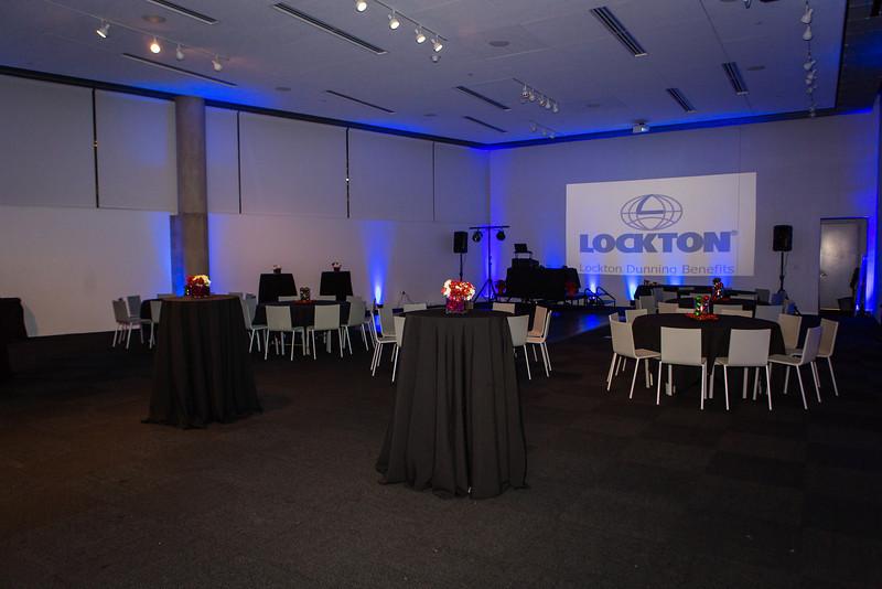 Lockton Party 2013 - Thomas Garza Photography-2216.jpg