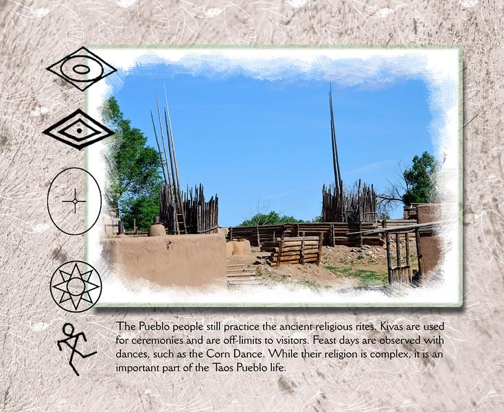 Taos-Pueblo-page7.jpg