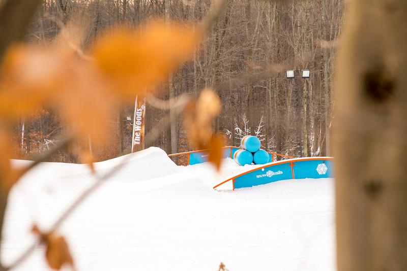 Kick-Off-2014_Snow-Trails-157.jpg