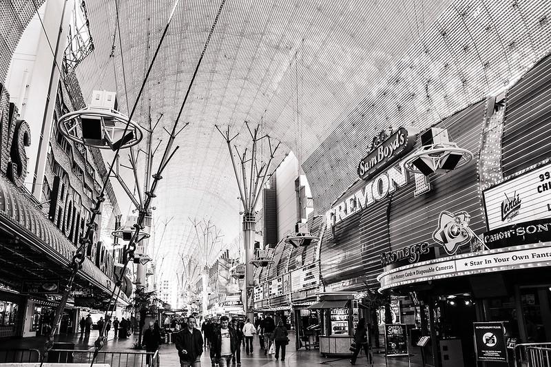 Las Vegas-001.jpg