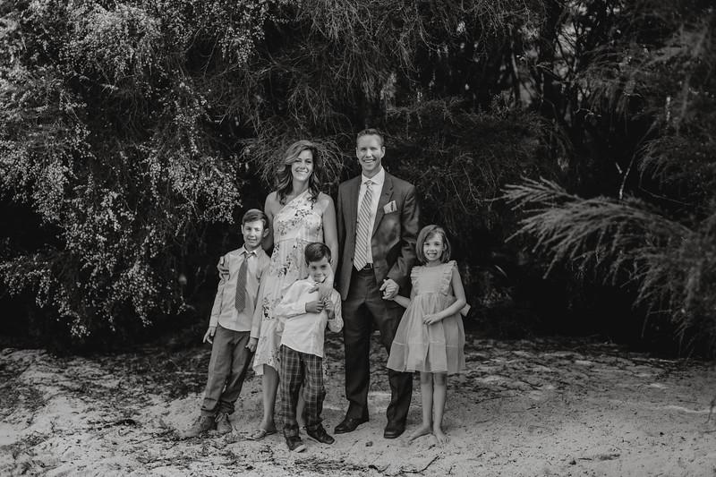 McConkey Family-134.jpg