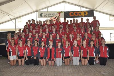 21.06.2014 - GETU Wettkampf Wilen