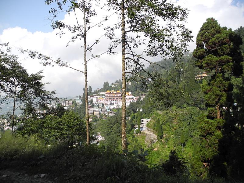 india&nepal2011 181.jpg
