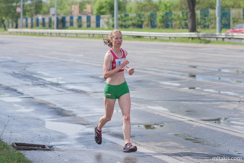 mitakis_marathon_plovdiv_2016-136.jpg