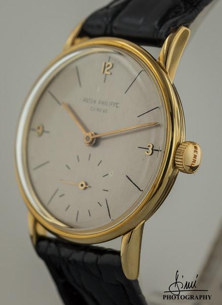 gold watch-2482.jpg