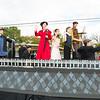 Parade Mary Poppins 3-9028