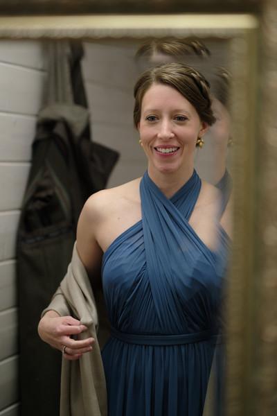 Cox Wedding-25.jpg