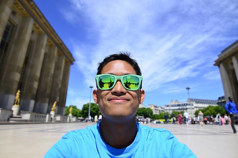 Paris Day 7-21.JPG