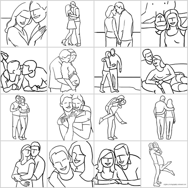 Posing-Guide-for-Photographing-Couples.jpg